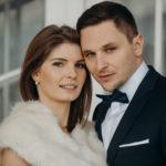 Anna i Piotr