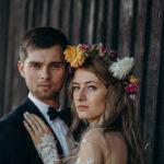 Sylwia i Kamil